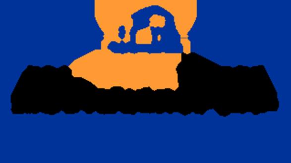 宇都宮で安心して任せることができる注文住宅会社ガイド
